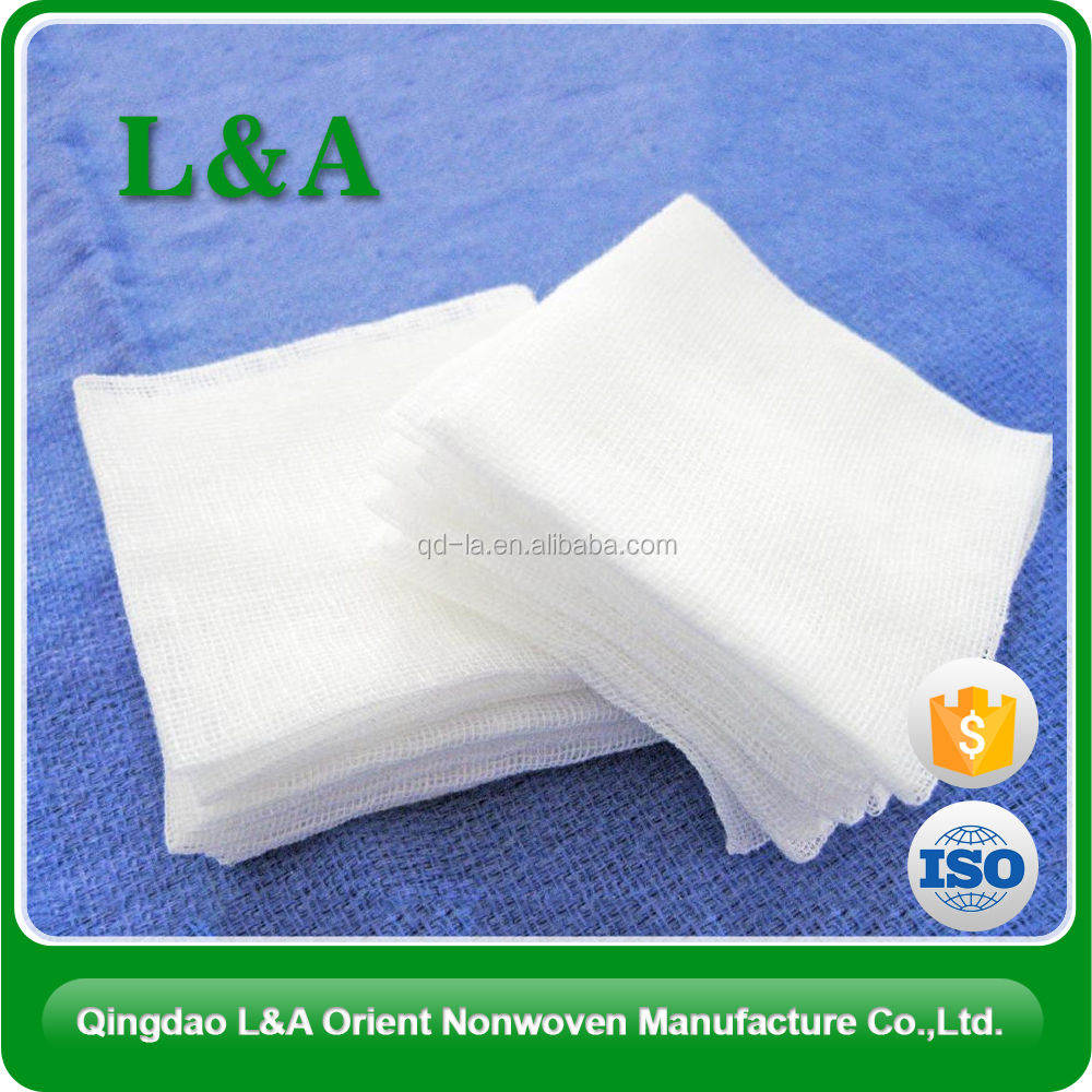Chinese High Quality 100% Virgin PP Medical Non Woven Fabric