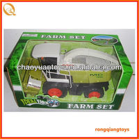 Free wheel tractor for kids FW31587266