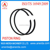 MBK50 PISTON RING FOR MOTORCYCLE