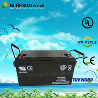 Made in China whole sale price solar powered battery heater