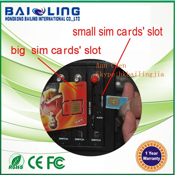 GSM gateway bulk sms machine SIMCOM SIM5320 A/E/J module 3G 16 port gsm modem pool