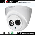 2016 Alibaba hot sell 4MP Dahua ip camera with Audio Input/output