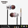 Consumer Electronics Popular Stereo Headphone For