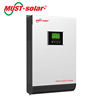 PV1800/PH1800 series 12kw inverter intelligent dc/ac power inverter ongrid inverter