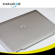 Second Hand laptop original skin for HP 6560B