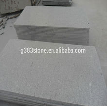 cheap polished outdoor china granite tile /granite slabs for sale