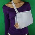 CE FDA certificate emergency medical arm support sling forearm fracture arm sling