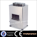 Electric Frozen Meat Cutter Machine, meat slicer
