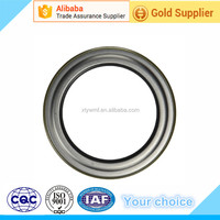 national oil seal cross reference toyota oil seal price
