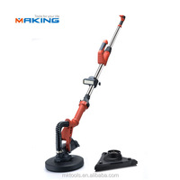 Professional wall and ceiling Sander machine HM-2315