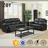 Hot Selling Modern Living room sofa Furniture, Recliner Sofa Zoy-93930