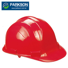 Taiwan HOT SALES Perfect fit Red Industries falling objects Bump Cap ANSI Z89.1 CE EN 397 SM-902 Mining Safety Helmet