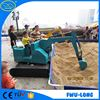 /product-detail/amusement-park-internet-folder-electric-toys-excavator-for-children-attraction-60528834878.html