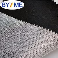 pvc car seat leather