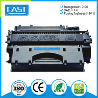 CF280XL Color compatible toner cartridge for HP LaserJet 400M 401d 401N 401DN