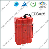 High quality IP67 box for instrument