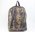 2017 New Style Army Hunting Equipment Bags Double Shoulder Bag Waterproof Camouflage Bag