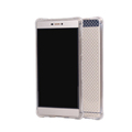 Ultra Thin Clear Smartphone Accessories Case for HUAWEI P9