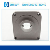 Excellent Dimension Stability Surely OEM Aluminium Die Casting Sewing Machine Parts