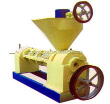 Groundnut Doing brand small edible oil expeller
