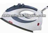 1200W/1800W Electric dry/variable steam/brust Iron