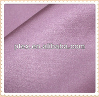 "cotton dyed fabric for lady trousers c40x40 143x112 58/60"" 2/1 twill weave"