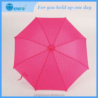 Best seller Straight kid Portable child beach chair with umbrella