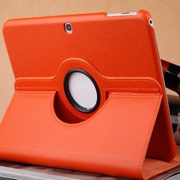 mobile phone with shell case for ipad mini,case for ipad,leather for ipad case