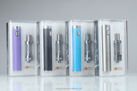 Alibaba china vaporizer pen Electronic cigarette Mod Wholesale BGO 40W kit
