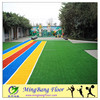 hot sale soccer artificial turf price