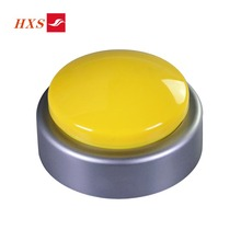 Recordable Sound Voice Music Chip Module Talking Box Button Device For Plush Toy And Dolls