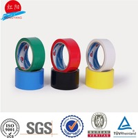 BOPP Material and Offer Printing Design Printing colored packing tape