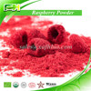 2015 Cerfized Organic Freeze Dried Organic Raspberry powder, Raspberry Powder, Organic Raspberry Powder