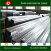 Manufacturers supply Composite floor steel decking sheet