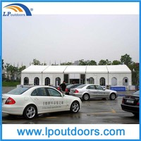 2013 Retail party tents for rent