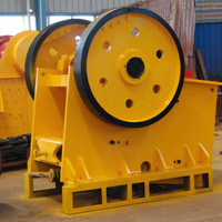a crushing plant design for iron ore approved CE best price