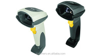 Most Trusted Zebra DS6707-HD Handheld Digital Imager Scanner