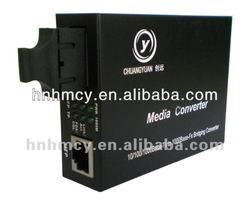 lightning and surge protection CY-96110SA-20