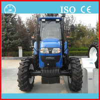 cheap farm 4x4 mini tractor/ skype:amiee.rbt