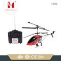 long distance aircraft model remote control airplane price for wholesale