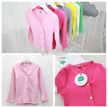 cheap china wholesale clothing children clothing manufacturers china baby clothing thailand