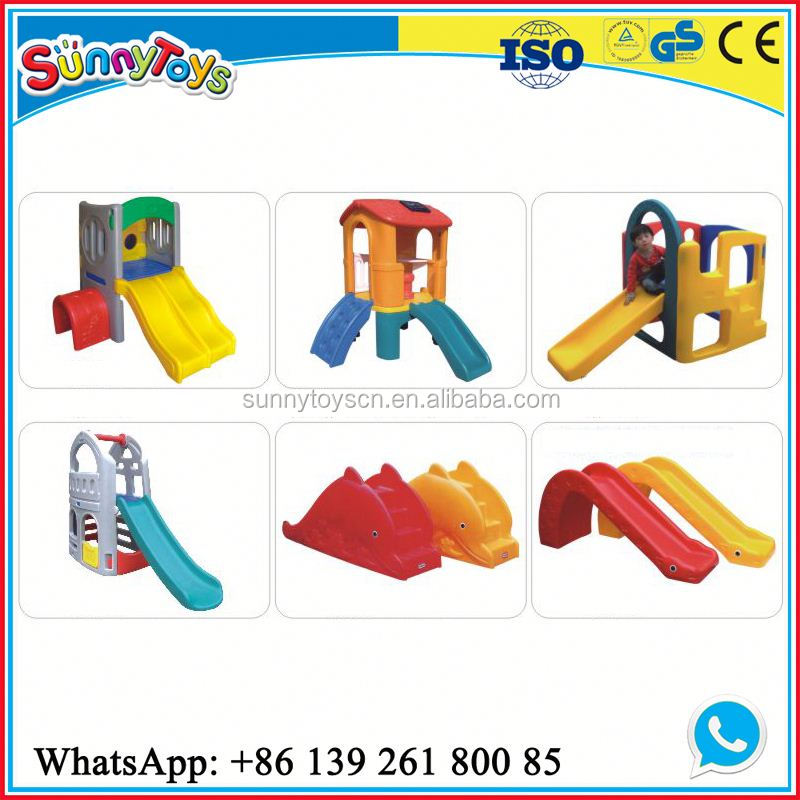 Educational equipment second hand daycare furniture for preschool