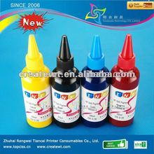ink for hp cartridges