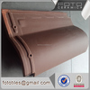 /product-detail/chinese-foshan-brown-building-materials-ceramic-shingle-stone-flat-roof-tile-60330260559.html