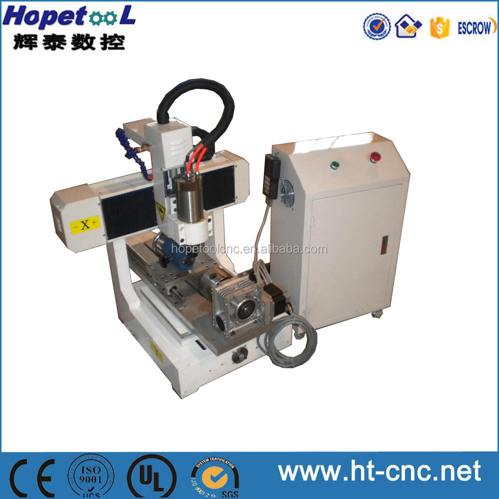 Factory direct sale Economical mini milling machine <strong>cnc</strong>