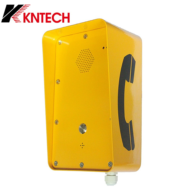 telephone stand wall mount KNSP-09A