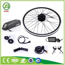 JB-92Q 36v 250w electric bicycle engine conversion kit