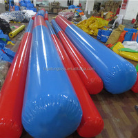 High Quality PVC Material Kids Adults