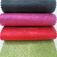 Hot Selling Cheap DERUN Sparkle Suede Fabric Wallpaper