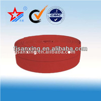 fire hose,fire hose drying machine,colored water hose